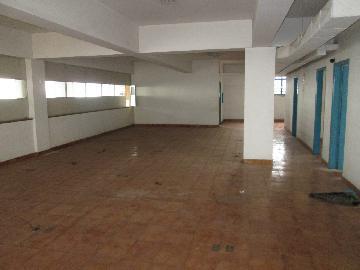 Alugar Comercial / Salão comercial em Ribeirão Preto. apenas R$ 12.000,00
