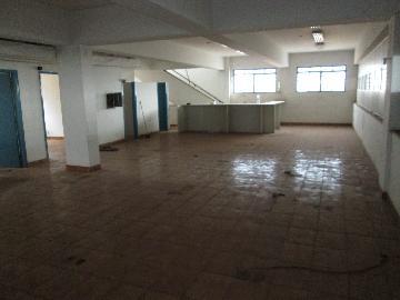 Alugar Comercial / Salão comercial em Ribeirão Preto R$ 12.000,00 - Foto 14