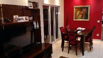 Alugar Casas / Padrão em Ribeirão Preto. apenas R$ 436.000,00