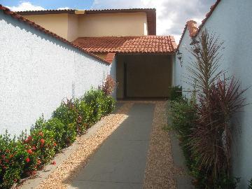 Alugar Casas / Sobrado em Ribeirão Preto. apenas R$ 2.000,00