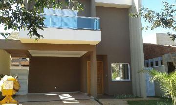 Comprar Casas / Condomínio em Ribeirão Preto. apenas R$ 890.000,00