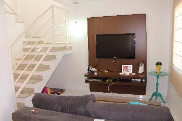 Alugar Casas / Condomínio em Ribeirão Preto. apenas R$ 540.000,00