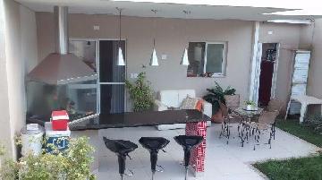 Alugar Casas / Condomínio em Ribeirão Preto. apenas R$ 560.000,00