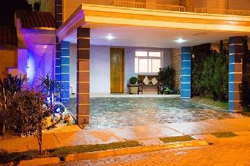 Comprar Casas / Condomínio em Ribeirão Preto. apenas R$ 563.000,00