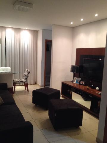 Alugar Apartamentos / Padrão em Ribeirão Preto. apenas R$ 350.000,00