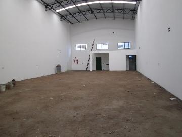 Alugar Comercial / Salão comercial em Ribeirão Preto. apenas R$ 3.000,00
