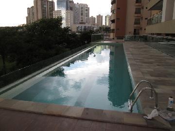 Alugar Apartamentos / Padrão em Ribeirão Preto. apenas R$ 3.300,00