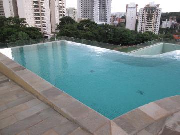 Alugar Apartamentos / Padrão em Ribeirão Preto. apenas R$ 3.500,00