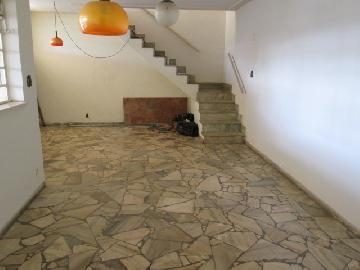 Alugar Casas / Padrão em Ribeirão Preto. apenas R$ 600.000,00