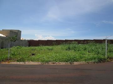 Alugar Terrenos / Lote / Terreno em Ribeirão Preto. apenas R$ 150.000,00