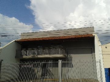 Alugar Casas / Sobrado em Ribeirão Preto. apenas R$ 5.500,00