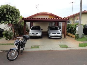 Alugar Casas / Condomínio em Ribeirão Preto. apenas R$ 335.000,00