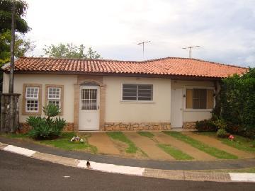 Alugar Casas / Condomínio em Ribeirão Preto. apenas R$ 680.000,00