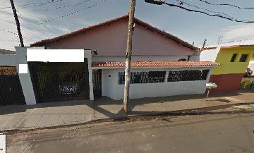 Alugar Casas / Padrão em Ribeirão Preto. apenas R$ 365.000,00