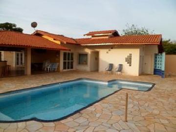 Jardinopolis Sao Jorge Casa Venda R$1.171.000,00 Condominio R$570,00 3 Dormitorios 4 Vagas