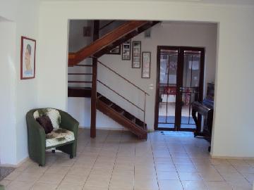 Alugar Casas / Condomínio em Ribeirão Preto. apenas R$ 380.000,00