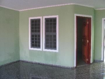 Alugar Casas / Padrão em Ribeirão Preto. apenas R$ 212.000,00