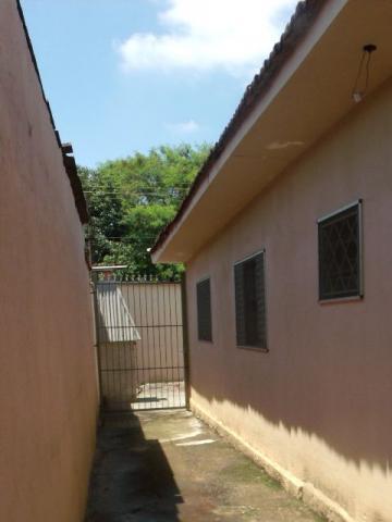 Alugar Casas / Padrão em Ribeirão Preto. apenas R$ 227.000,00