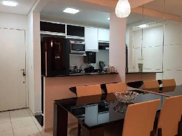 Alugar Apartamentos / Padrão em Ribeirão Preto. apenas R$ 210.000,00