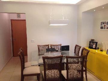 Alugar Apartamentos / Padrão em Ribeirão Preto. apenas R$ 585.000,00