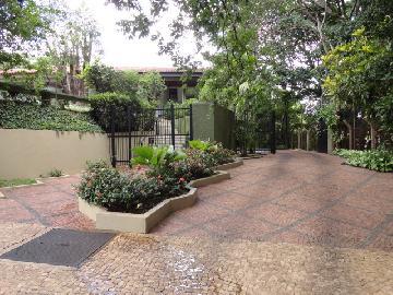 Alugar Casas / Condomínio em Ribeirão Preto. apenas R$ 3.500,00