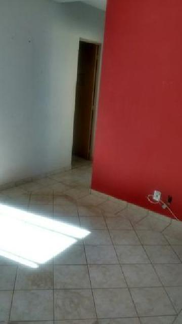 Alugar Apartamentos / Padrão em Ribeirão Preto. apenas R$ 106.000,00