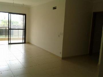 Alugar Apartamentos / Padrão em Ribeirão Preto. apenas R$ 614.000,00
