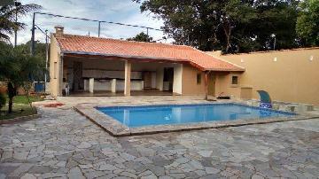 Alugar Casas / Chácara em Ribeirão Preto. apenas R$ 901.000,00