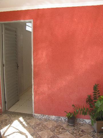Alugar Casas / Padrão em Ribeirão Preto. apenas R$ 170.000,00