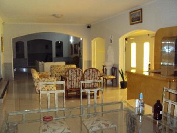 Ribeirao Preto Ribeirania Casa Venda R$5.000.000,00 6 Dormitorios 10 Vagas Area construida 1100.00m2