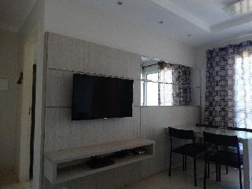 Alugar Apartamentos / Padrão em Ribeirão Preto. apenas R$ 185.000,00
