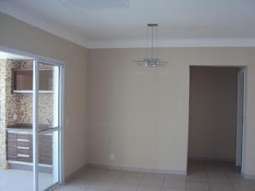 Alugar Apartamentos / Padrão em Ribeirão Preto. apenas R$ 680.000,00