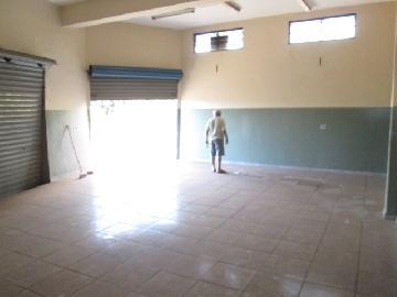 Alugar Comercial / Salão comercial em Ribeirão Preto R$ 1.500,00 - Foto 4