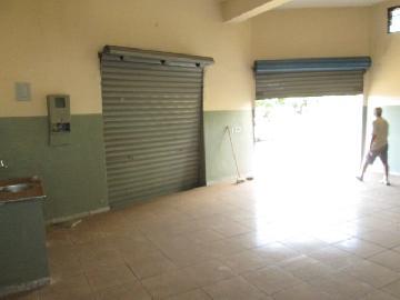 Alugar Comercial / Salão comercial em Ribeirão Preto R$ 1.500,00 - Foto 5