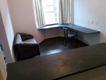 Alugar Apartamentos / Padrão em Ribeirão Preto. apenas R$ 95.000,00
