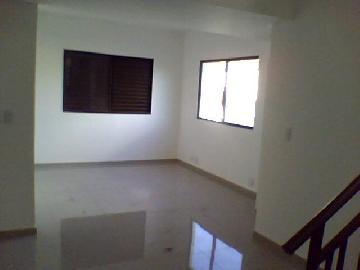 Alugar Casas / Sobrado em Ribeirão Preto. apenas R$ 3.300,00