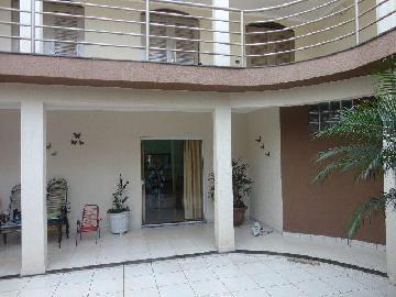 Alugar Casas / Sobrado em Ribeirão Preto. apenas R$ 390.000,00