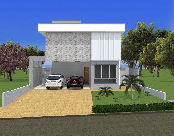 Alugar Casas / Condomínio em Ribeirão Preto. apenas R$ 920.000,00