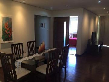 Alugar Apartamentos / Padrão em Ribeirão Preto. apenas R$ 540.000,00