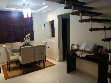 Alugar Apartamentos / Cobertura em Ribeirão Preto. apenas R$ 265.000,00