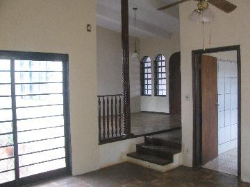 Alugar Casas / Sobrado em Ribeirão Preto. apenas R$ 380.000,00