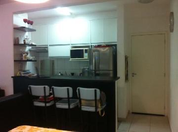Alugar Apartamentos / Padrão em Ribeirão Preto. apenas R$ 310.000,00
