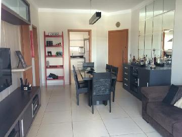 Alugar Apartamentos / Padrão em Ribeirão Preto. apenas R$ 365.000,00