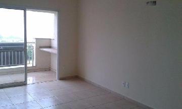 Alugar Apartamentos / Padrão em Ribeirão Preto. apenas R$ 265.000,00