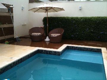 Alugar Casas / Condomínio em Ribeirão Preto. apenas R$ 950.000,00