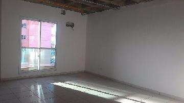 Alugar Comercial / Sala comercial em Ribeirão Preto. apenas R$ 705,00