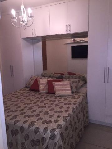Comprar Apartamentos / Padrão em Ribeirão Preto apenas R$ 195.000,00 - Foto 13