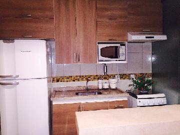 Comprar Apartamentos / Padrão em Ribeirão Preto apenas R$ 195.000,00 - Foto 2