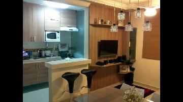 Comprar Apartamentos / Padrão em Ribeirão Preto apenas R$ 195.000,00 - Foto 1