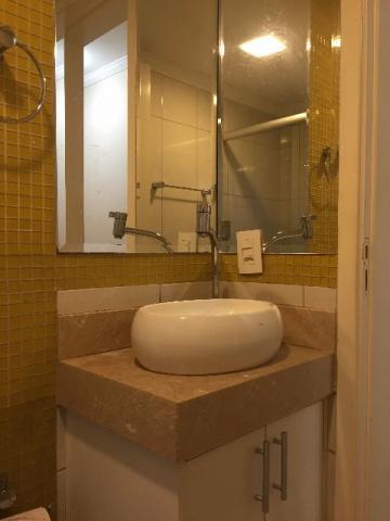 Comprar Apartamentos / Padrão em Ribeirão Preto apenas R$ 195.000,00 - Foto 12